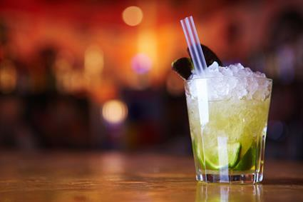 article How to get a liquor license to open a bar, pub or restaurant  image