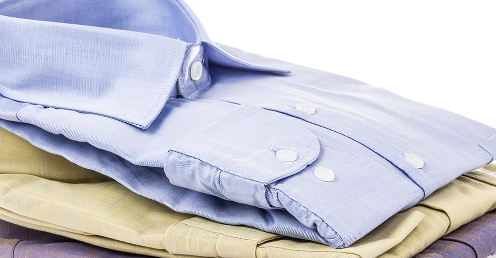 article Dry Cleaning – 60 years of success image