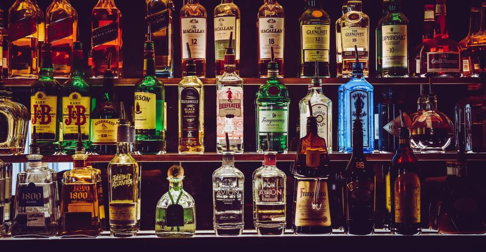 article Top tips from the Troubadour - the classiest bar in town image
