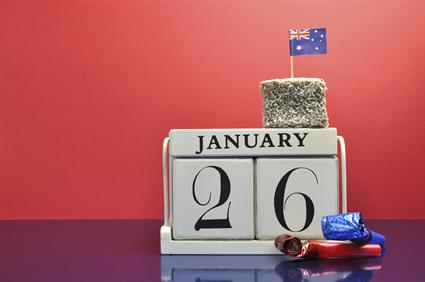 article Celebrate small business on Australia Day image