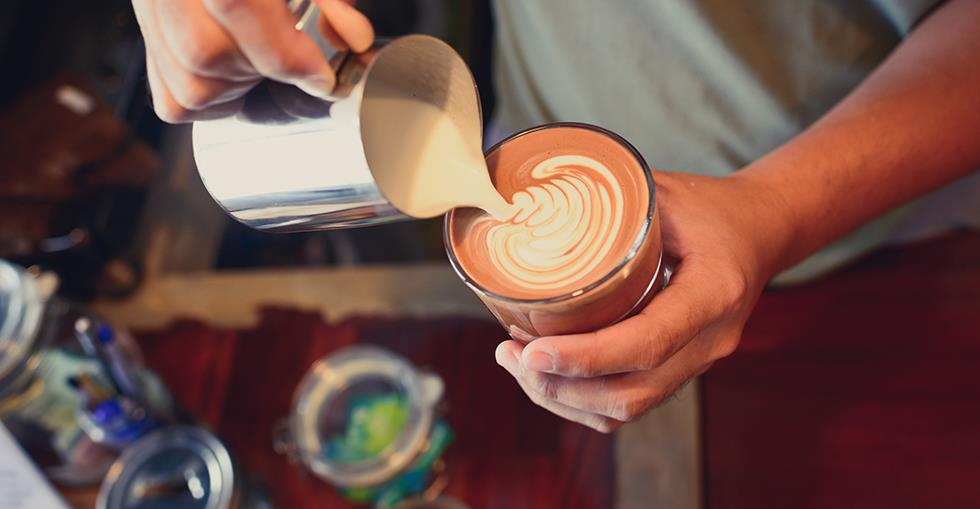 Want to own a coffee shop? What you need to know