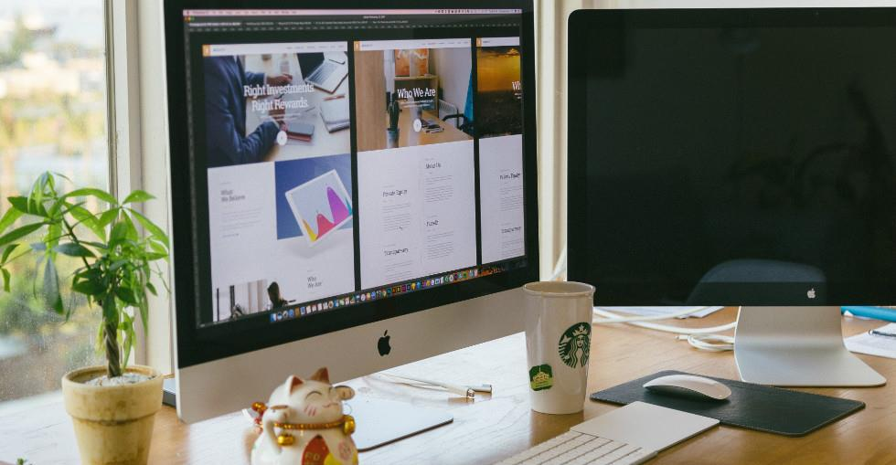 9 Things You Need to Know Before Buying a Website