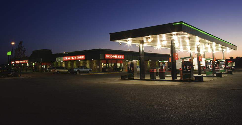 Engen garage franchise price buy a absolute gem engen for Top garage franchise