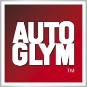 autoglym franchise - 1