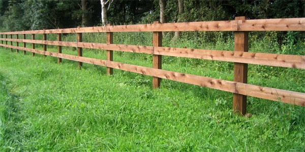 pallet fencing business ireland - 7