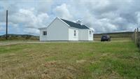 house farm wild atlantic - 3