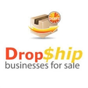dropshipping stores - 1
