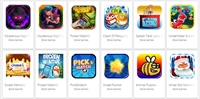 earn from gaming apps - 2