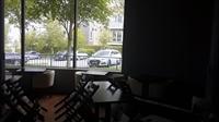 established sandyford cafe pizzeria - 2