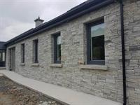 stone masonry construction company - 2