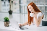 internet based mortgage lead - 1