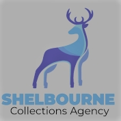 shelbourne collections agency dublin - 1