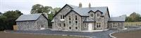 stone masonry construction company - 3