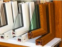 profitable windows doors locks - 1