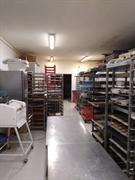successful bakery coffee shop - 1