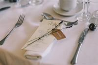 established wedding invitation online - 1