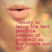 highly reputable beauty salon - 1