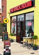 award winning café balbriggan - 1