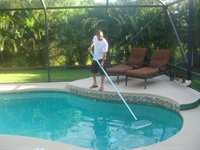pool service business florida - 1