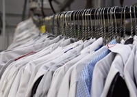 profitable dry cleaning businesses - 1