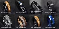 custom ring store dublin - 1