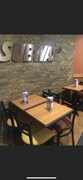 well running subway restaurant - 2