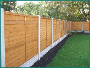 pallet fencing business ireland - 6