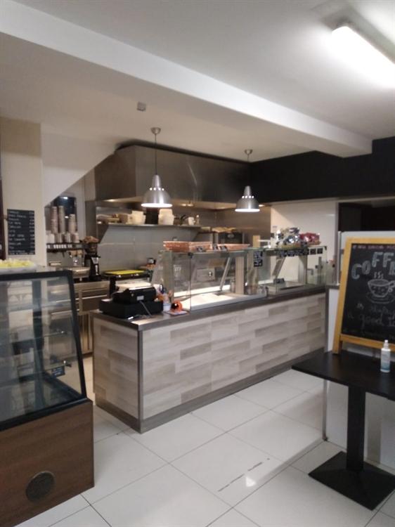 successful bakery coffee shop - 6