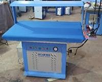 established launderette - 3