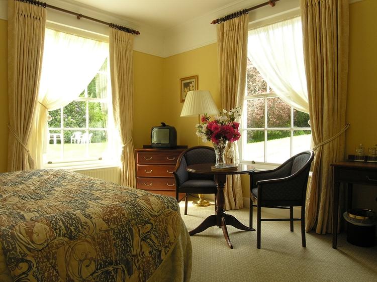 ross lake house hotel - 14