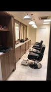 established barbershop galway - 1