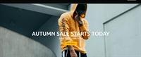 profitable online men's fashion - 2