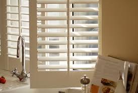 established reputable blinds shutter - 2