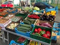 established organic fruit veg - 2