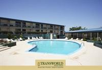 well established hotel near - 1