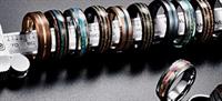 custom ring store dublin - 2