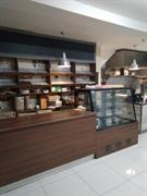 successful bakery coffee shop - 2