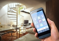 smart home co sba - 1
