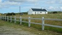house farm wild atlantic - 1