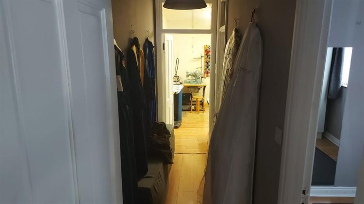 clothing alteration - 5
