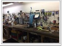 commercial equipment repair california - 1