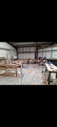 custom shelving tables business - 1