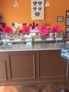 former bakeries texas - 1