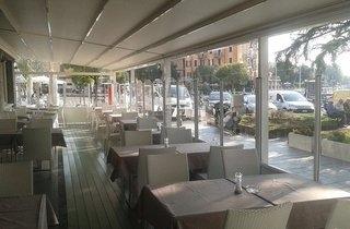 sea side restaurant takeaway - 2