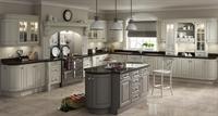 fitted kitchens wardrobes sliderobes - 1