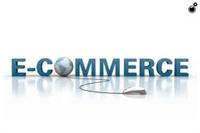 online furniture store - 1