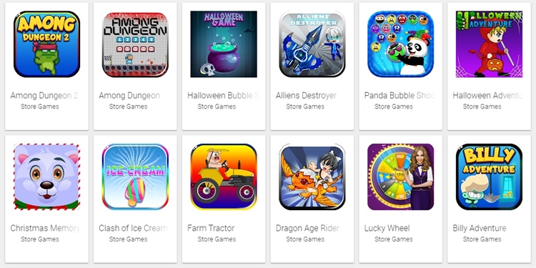 earn from gaming apps - 4
