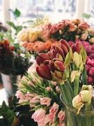 profitable flower business retail - 1