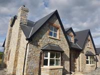 stone masonry construction company - 1
