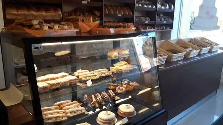 successful bakery coffee shop - 7